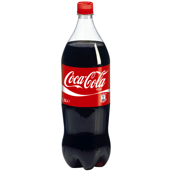 coca-cola-pet-15l-Y4FRYpF5